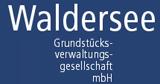 Waldersee