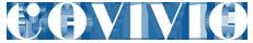Covivio Immobilien GmbH