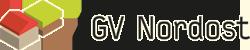 GV Nordost Verwaltungsgesellschaft mbH
