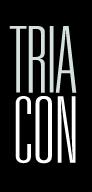 TRIACON GmbH